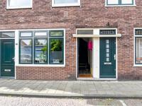 Oost Indiestraat 66 Rood in Haarlem 2013 RS