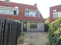 Glaskruid 14 in Breukelen 3621 RH
