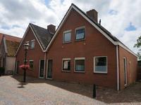 Henric De Cranestraat 87 A in Kuinre 8374 KL