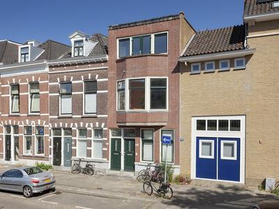 Noordeinde 32 A in Rotterdam 3061 EN