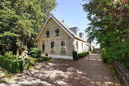 Oude Leedeweg 195 in Pijnacker 2641 SG