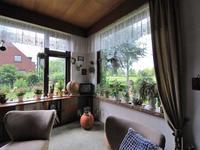 Stadsweg 16 in Groningen 9731 CR