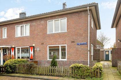 Grote Beerstraat 35 in Amsterdam 1033 CX