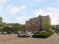 Scherpenhoek 86 in Rotterdam 3085 EG