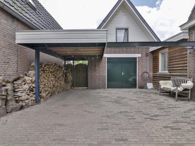 Kanaalweg 60 in Hoogeveen 7902 LN