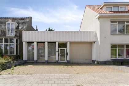 Antwerpsestraatweg 442 444 in Bergen Op Zoom 4625 AG