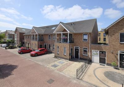 Breesloot 11 in Broek Op Langedijk 1721 HT