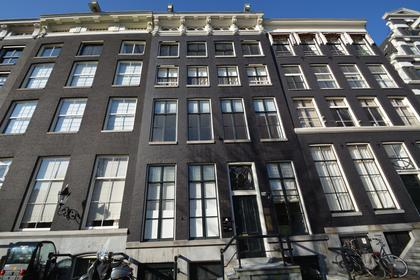 Herengracht 104 G in Amsterdam 1015 BS