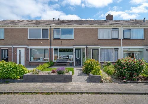 Nijenoertweg 69 in Leek 9351 HN