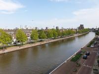 Mathenesserdijk 260 Bi in Rotterdam 3026 GM