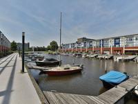 Voermanhaven 4 in Groningen 9742 VR