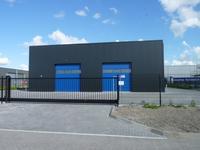 Leidekkersstraat 2 R in Sneek 8601 VE