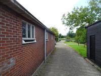 Oostkanaalweg 3 B in Aarlanderveen 2445 BA