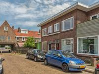 Priokstraat 4 in Utrecht 3531 XN