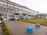 P C Boutenssingel 129 in Capelle Aan Den IJssel 2902 BG