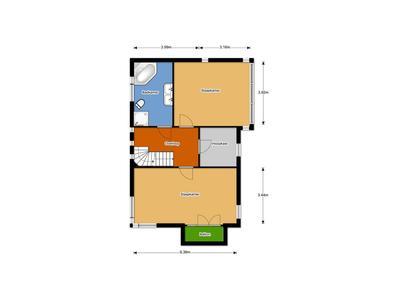 eerste-verdieping_80601511