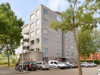 Straat Van Ormoes 121 in Delft 2622 KD