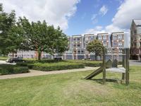 Zwaenenstede 38 in 'S-Hertogenbosch 5221 KC