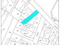 Marktstraat 84 in Raalte 8102 CL