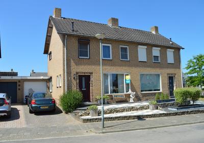 Graaf Hendrikstraat 9 in Kessel 5995 BN