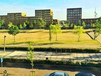Eva Besnyostraat 441 in Amsterdam 1087 LG