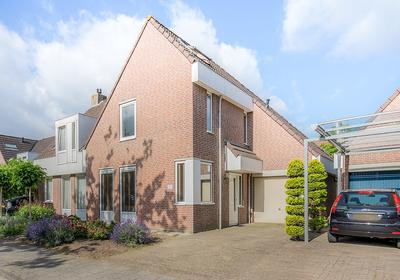 Torenstraat 99 in Drunen 5151 JP