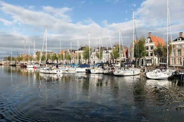 Noorderhaven 72