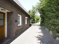 Nieuwkuijksestraat 1 in Nieuwkuijk 5253 AC