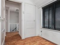 Prinses Julianastraat 38 in Wemeldinge 4424 AW