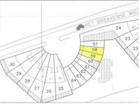 Het Brekkense Wiel C12 in Lemmer 8531