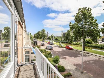 Dronensingel 87 in Bodegraven 2411 GV