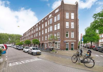 Tweede Van Der Helststraat 39 I in Amsterdam 1073 AH