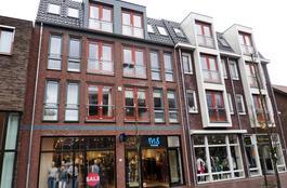 Langstraat 77 A in Barneveld 3771 BC