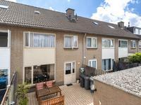 Cesar Francklaan 18 in Waalwijk 5144 WG