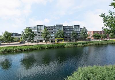 Stadskade 222 in Apeldoorn 7311 XV