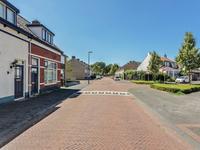Oude Huijbergsebaan 252 in Bergen Op Zoom 4625 CM