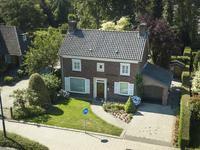 Rutger Van Herpenstraat 4 in Boekel 5427 AE