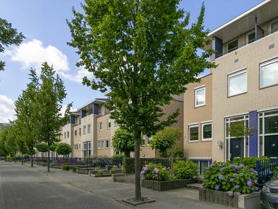 De Heun 28 in Vught 5261 AX