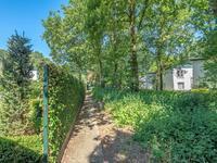 Bremweg 35 in Venlo 5915 GE