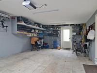 Sibeliusstraat 16 in Culemborg 4102 AZ