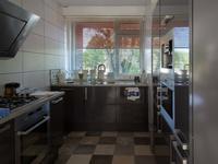 Livingstonelaan 770 in Utrecht 3526 JJ