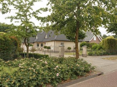 Patrijs 38 in Staphorst 7951 VH