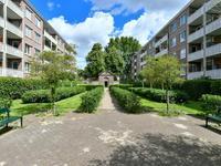 Jan Van Schaffelaarplantsoen 3 B in Amsterdam 1061 DK