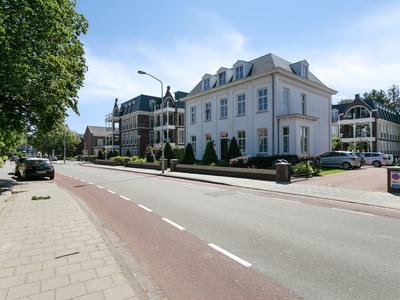Pastorietuin 5 in Veldhoven 5502 NA