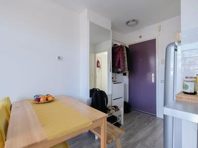 Bestevaerstraat 142 2 in Amsterdam 1055 TR