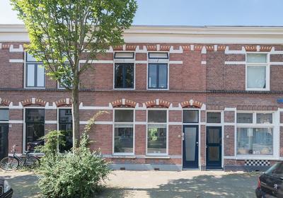 Groeneweg 74 in Zwolle 8012 AP
