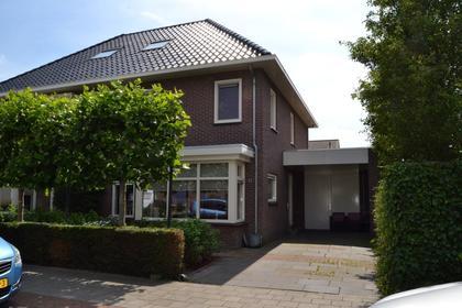 Kluisstraat 63 in IJsselmuiden 8271 XG