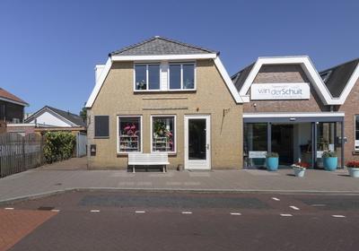 Willem De Zwijgerweg 12 A in Geldermalsen 4191 WE