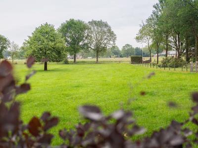 Steenwijkerweg 120 in Blesdijke 8398 LL