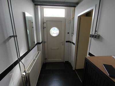 Emrikweg 37 A in Haarlem 2031 BT